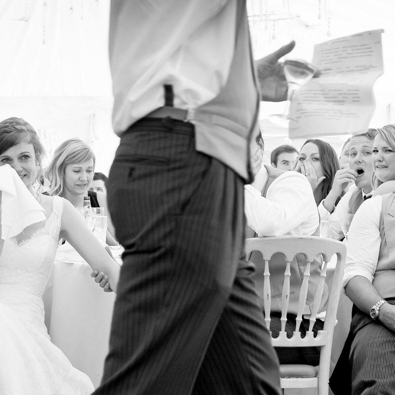 The Wedding of Sam & Imogen Fitzpatrick at St Nicholas Church, Corfe, Somerset. Reception at Corfe Barton, Corfe, Taunton, Somerset