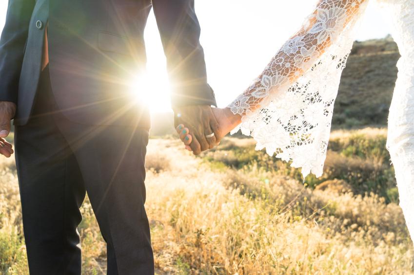 wedding speech photographers