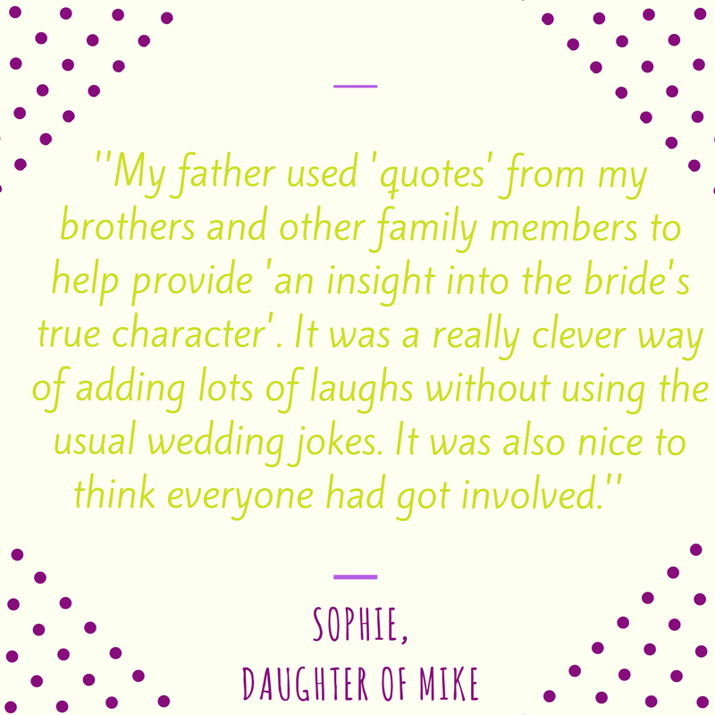 father of the bride quote 4